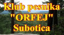 Video-ORFEJ